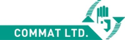 Commat Ltd.
